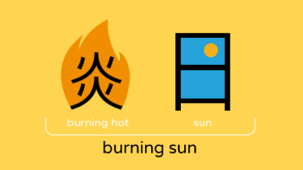 Chineasy Japanese