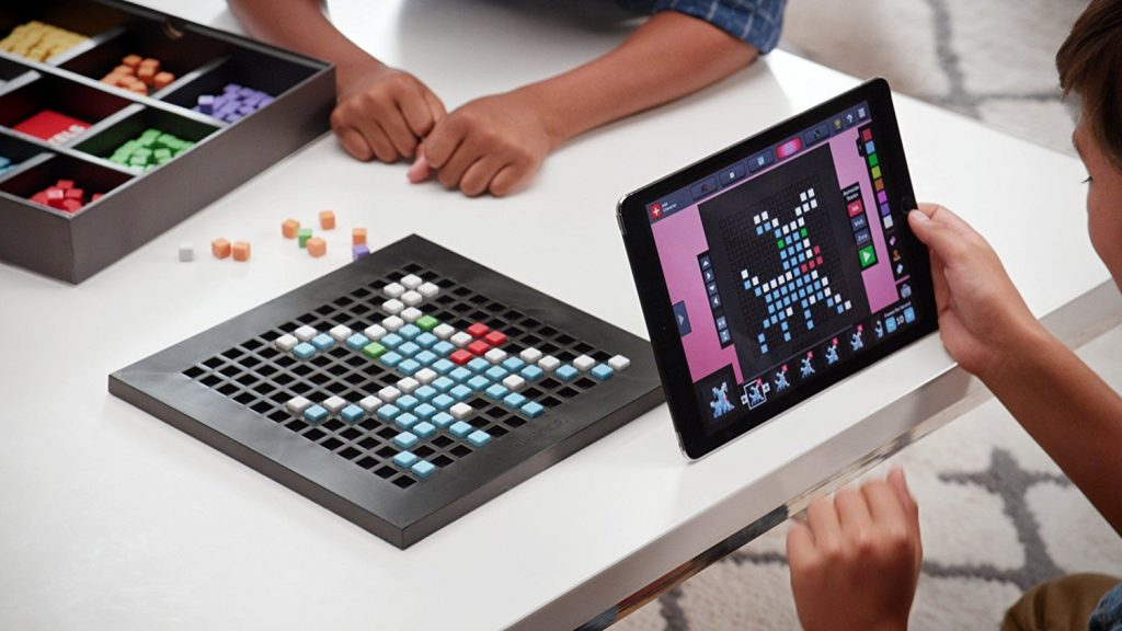 Best Family Board Games 2019 The best STEM board games for the whole family